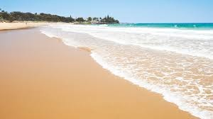 Best Beachs in australia