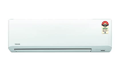 Top 5 Latest Split Air-conditioners for your home